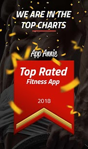 Six Pack in 30 Days – Abs Home Workouts PRO 4.3.6 (Cracked) 1
