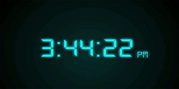 [Unity căn bản] Hướng dẫn tạo một chiếc đồng hồ kỹ thuật số bằng Unity