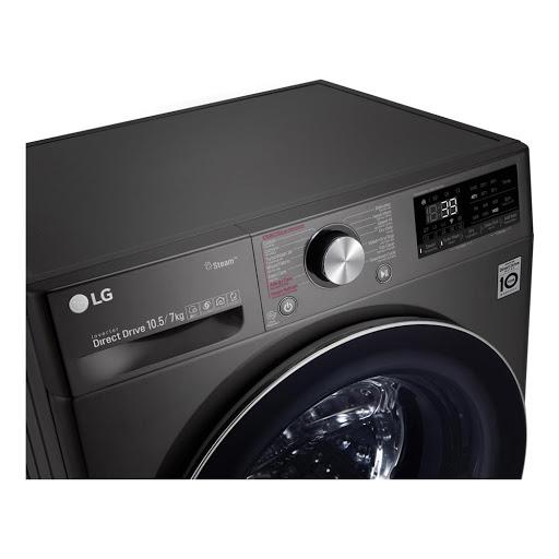 Máy-giặt-sấy-LG-Inverter-10.5-kg-FV1450H2B-6.jpg