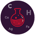 Chemistry Duel icon