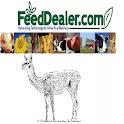 Llama Breeding Tracking Tool