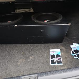 アルテッツァ SXE10 99年式 RS200 Zエディションのカスタム事例画像 F-tezzaさんの2019年04月24日18:49の投稿