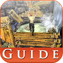 Key Temple Run 2 Guide icon