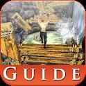 Key Temple Run 2 Guide icon