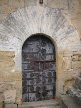 Photo: Església de Santa Eulàlia - Pujals dels Cavallers