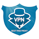 Download Super VPN unlimited Free For PC Windows and Mac