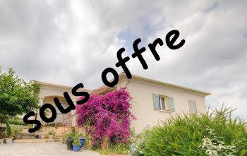 maison à Biguglia (2B)