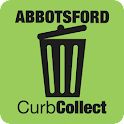 Abbotsford Curbside Collection icon