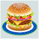Download Hamburgers Recipes! Free! For PC Windows and Mac