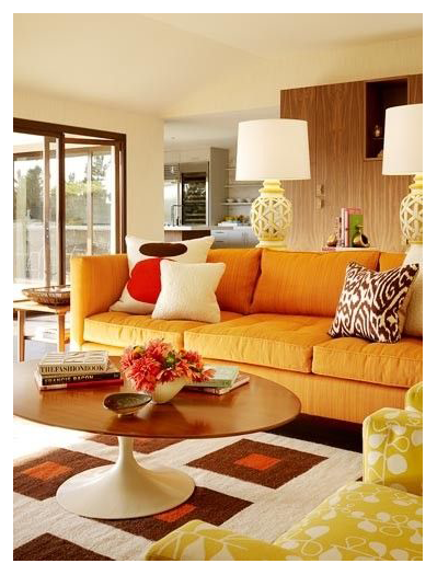 Best Home Decorating Ideas Android Apps On Google Play