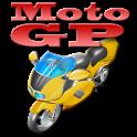 Moto GP News icon