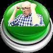 Thicc Meme Button icon