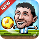Puppet Soccer 2014 - Football v1.0.85 (Unlimited Coins/Gems)