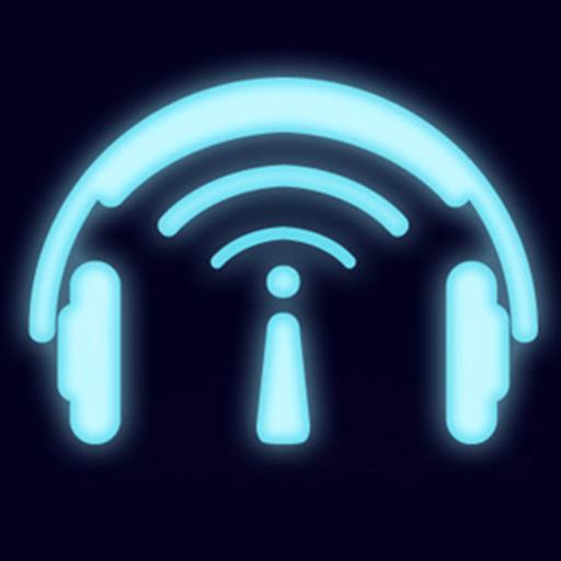 Zikox Web avatar image