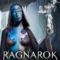 Ragnarok: heróis da midgard icon
