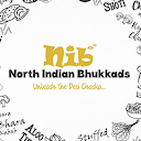 North Indian Bhukkads, Nagawara, Bangalore logo