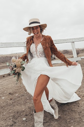 Wedding photographer Mila Getmanova (Milag). Photo of 17.04.2019