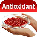 Antioxidant Power: Superfoods icon