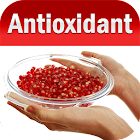 Antioxidant Power: Superfoods icon