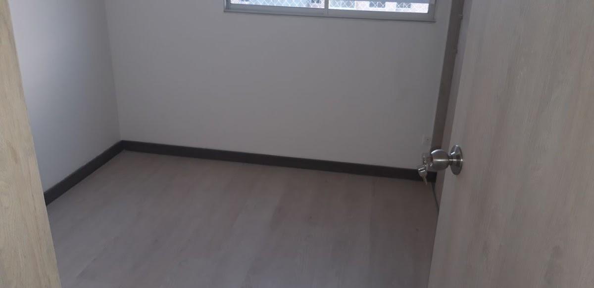 apartamento en arriendo  aves mar�?a 691-8005