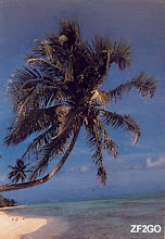 Photo: Grand Cayman Island