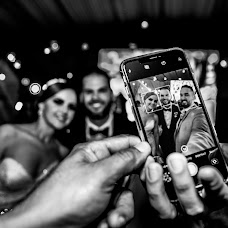 Esküvői fotós Marcos Sanchez  valdez (msvfotografia). Készítés ideje: 16.02.2019