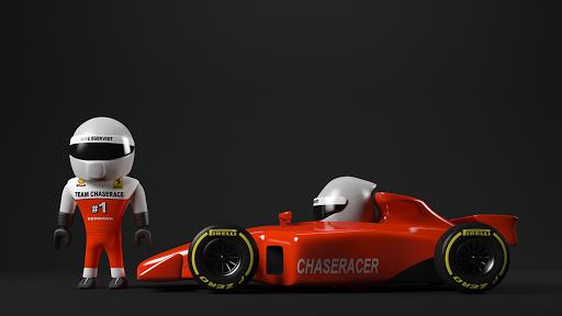 Télécharger ChaseRase Strategic e-Sport Racing Game mod apk screenshots 4