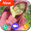 Bikin Pacar Marah - Prank Di Telpon Cewek Cantik icon