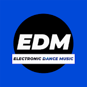 EDM Radio - Electronic Dance Music