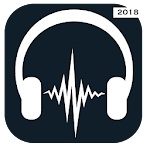Music Player - MP3 Player, Audio Player 2.0.7