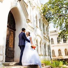 Wedding photographer Aleksandr Scherbakov (strannikS). Photo of 10.02.2019