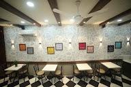 Shree Satya Vijay Patel Icecream photo 2