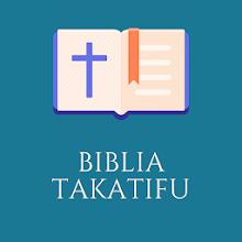 Biblia Ya Kiswahili Biblia Takatifu Swahili Bible For Pc Mac Windows 7 8 10 Free Download Napkforpc Com