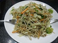Food Bowl photo 6