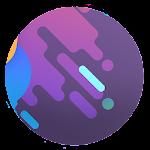 Explore Dark EMUI 8/9 Theme 1.8 (AdFree)