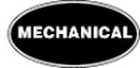Mechanical Technology Incorporated