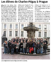 Photo: 20091004 NR Prague