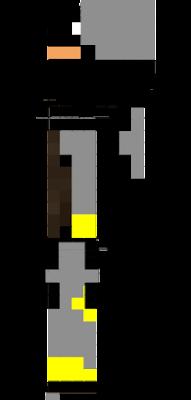 g86fdr