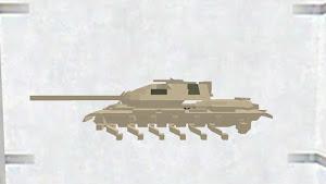 T-54A2 無料版