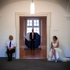Wedding photographer Siegfried Entinger (Lisapisa780963). Photo of 15.01.2017