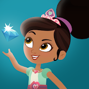 Nela Adventure: Running & Jumping Princess Game?