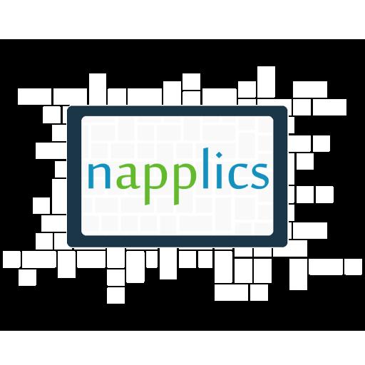 Napplics avatar image
