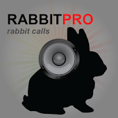 Rabbit Calls - Rabbit Hunting