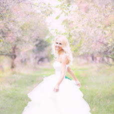 Wedding photographer Raluca Ovidiu Radu (radu). Photo of 19.03.2014