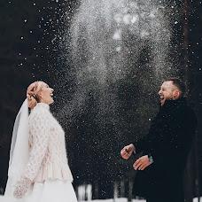 Wedding photographer Artur Isart (Isart). Photo of 05.12.2015