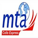 MTA Afrique icon