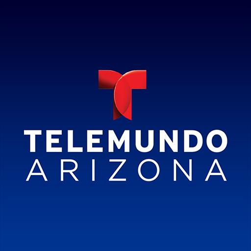 Telemundo A.. file APK for Gaming PC/PS3/PS4 Smart TV