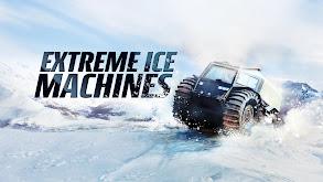 Extreme Ice Machines thumbnail