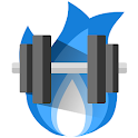 Gymme - Gym Personal Trainer icon