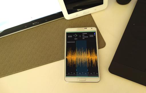 免費下載音樂APP|免费MP3音乐切割机 app開箱文|APP開箱王
